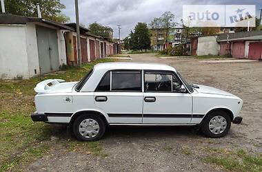 ВАЗ 2101 1972 в Червонограде