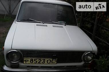 ВАЗ 2101 1976 в Коломые