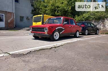 ВАЗ 2101 1979 в Здолбунове