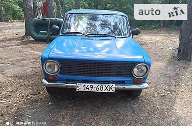 ВАЗ 2101 1979 в Харькове