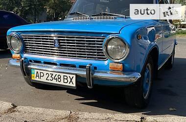 ВАЗ 2101 1982 в Запорожье