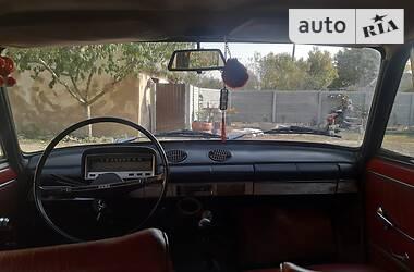 ВАЗ 2101 1976 в Рокитному