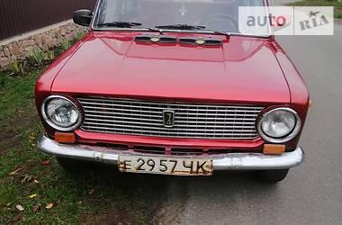 ВАЗ 2101 1985 в Макарове