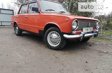 ВАЗ 2101 1971 в Смеле
