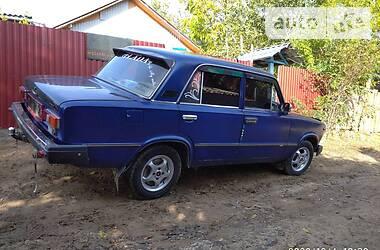 ВАЗ 2101 1977 в Шаргороде