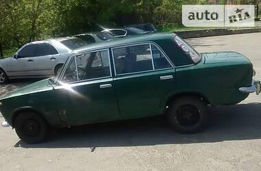 ВАЗ 2101 1976 в Запорожье
