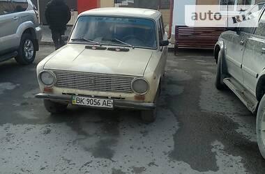 ВАЗ 2101 1988 в Кременце