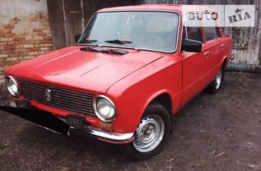 ВАЗ 2101 1975 в Кременце