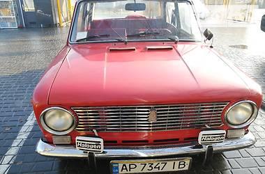 ВАЗ 2101 1978 в Мелитополе