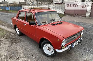 ВАЗ 2101 1979 в Кременчуге