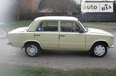 ВАЗ 2101 1981 в Славуте