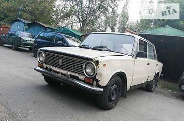 ВАЗ 2101 1982 в Киеве