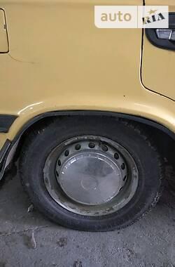 ВАЗ 2101 1974 в Немирове