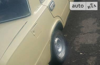 ВАЗ 2101 1980 в Гоще