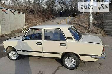 ВАЗ 2101 1980 в Харькове