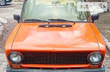 ВАЗ 2101 1980 в Дніпрі