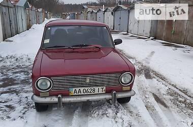 ВАЗ 2101 1974 в Киеве