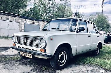 Седан ВАЗ 2101 1978 в Каменском