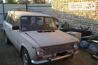 ВАЗ 2102 1988 в Житомире