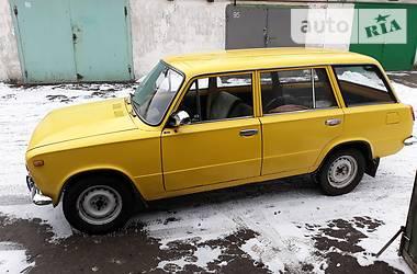 ВАЗ 2102 1976 в Днепре