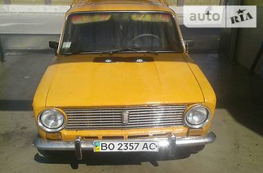 ВАЗ 2102 1984 в Дубно