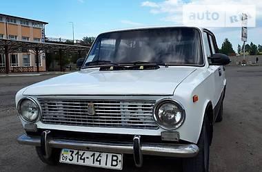 ВАЗ 2102 1976 в Ивано-Франковске