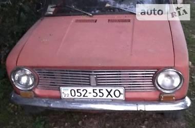ВАЗ 2102 1981 в Херсоне