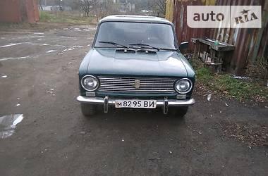 ВАЗ 2102 1975 в Гайсине