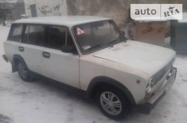 ВАЗ 2102 1974 в Николаеве