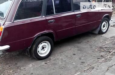 ВАЗ 2102 1972 в Запорожье