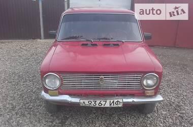 ВАЗ 2102 1977 в Косове