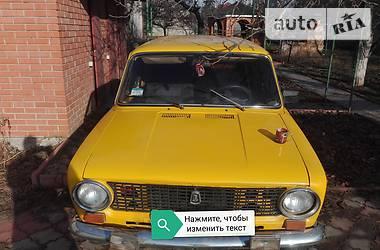 ВАЗ 2102 1975 в Одессе