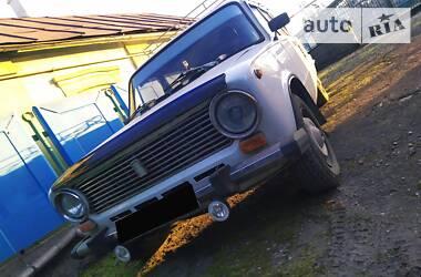 ВАЗ 2102 1979 в Мариуполе
