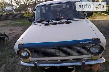ВАЗ 2102 1985 в Корце