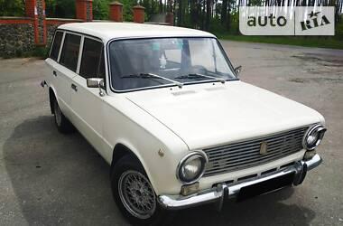 ВАЗ 2102 1976 в Киеве