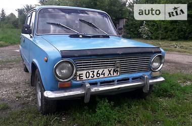 ВАЗ 2102 1972 в Хмельницком