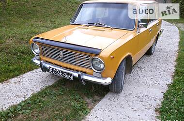ВАЗ 2102 1978 в Косове