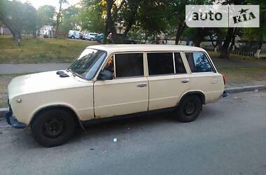 ВАЗ 2102 1984 в Киеве