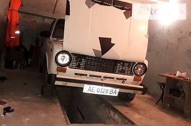 ВАЗ 2102 1980 в Кривом Роге