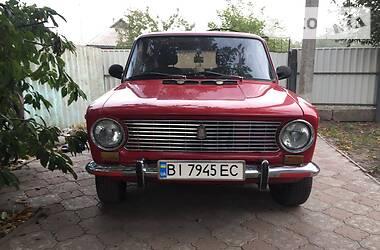 ВАЗ 2102 1981 в Машевке