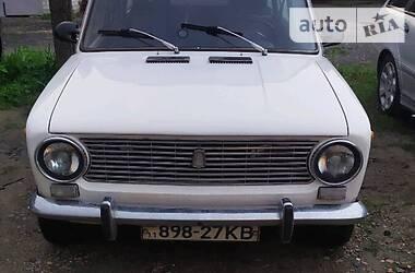 ВАЗ 2102 1979 в Киеве