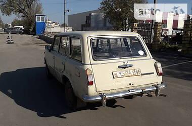 ВАЗ 2102 1981 в Виннице
