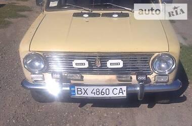 ВАЗ 2102 1979 в Хмельницком