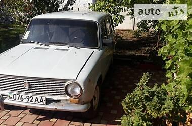 ВАЗ 2102 1975 в Синельниково