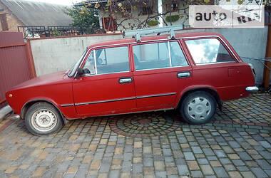 ВАЗ 2102 1984 в Радехове