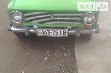 ВАЗ 2102 1971 в Коломые
