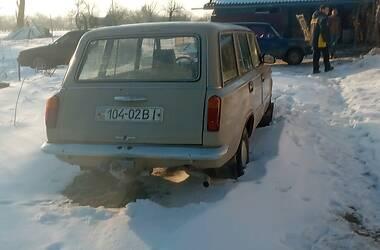 ВАЗ 2102 1985 в Немирове