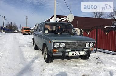 ВАЗ 21033 1979 в Могилев-Подольске