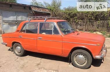 ВАЗ 2103 1975 в Чернигове