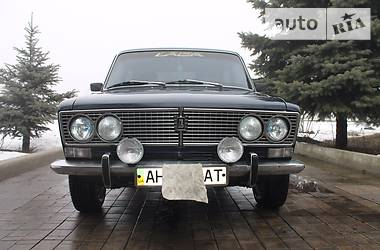 ВАЗ 2103 1975 в Покровську